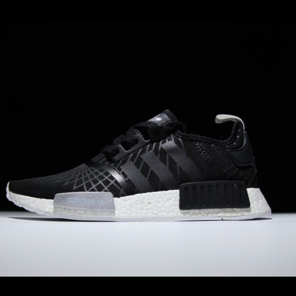 huge discount 114f2 fc6aa italy nmd r1 pk japan boost. adidas 90bc4 93859 promo code for adidas nmd  runner black white sz 6.5 d1632 7365f